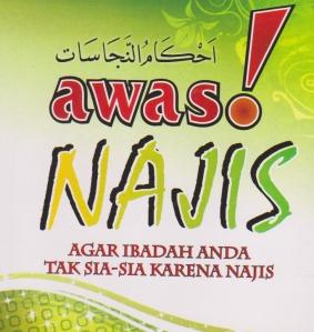 cover-dpn-awas-najis