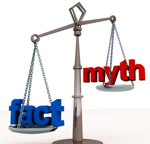 Fact-Myth-Scale-Image