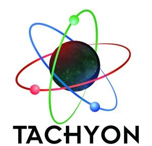 Tachyon Energy