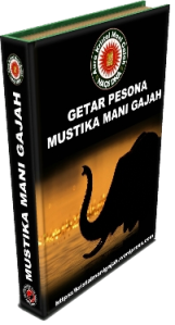 Buku Mustika Mani Gajah Free Download