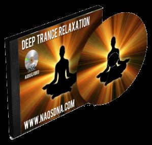 Deep Trance Relaxation, cara mudah mengakses gelombang otak Alpha Theta untuk berbagai tujuan