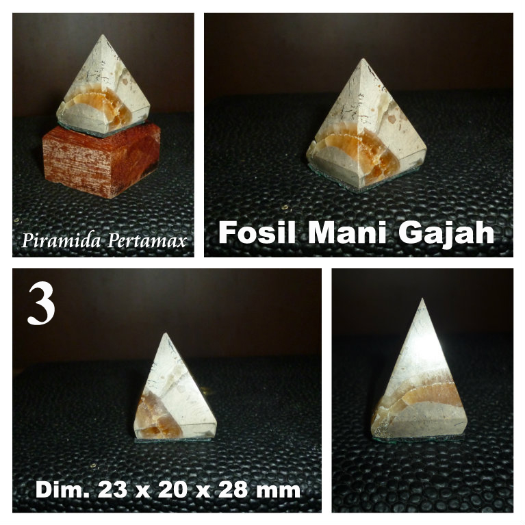 Piramid 3