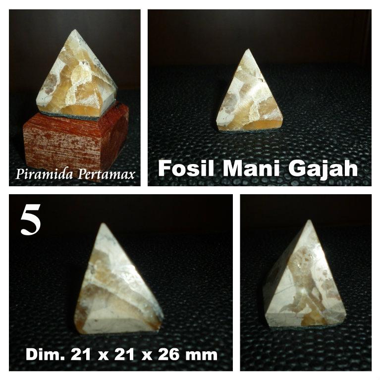 Piramid 5