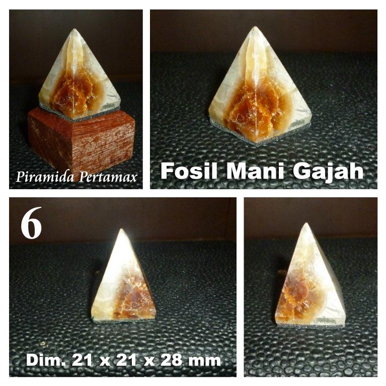 Piramid 6
